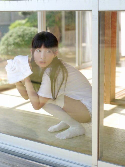 椎名ひかり画像 117