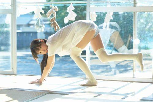 椎名ひかり画像 123