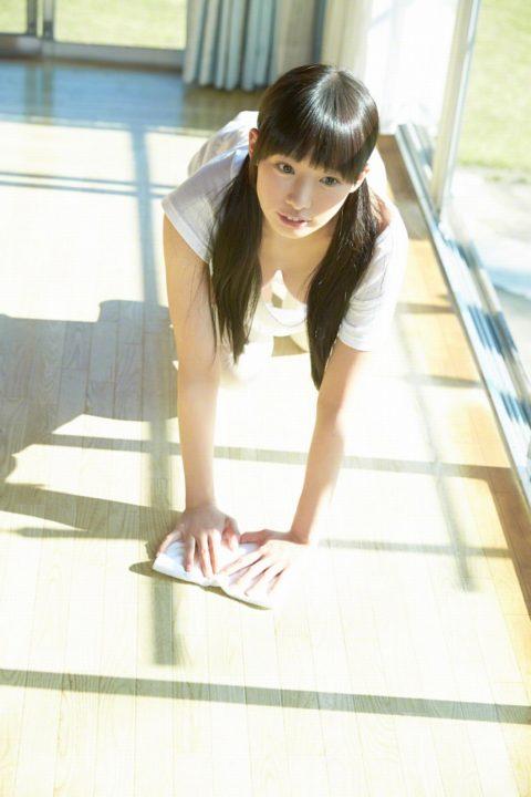 椎名ひかり画像 125