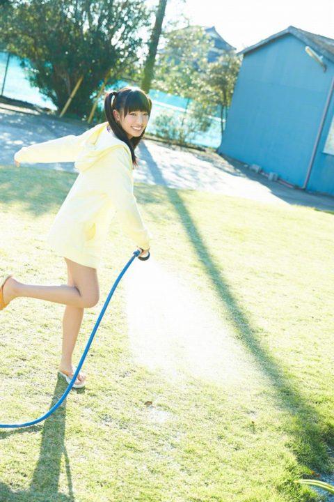 椎名ひかり画像 132
