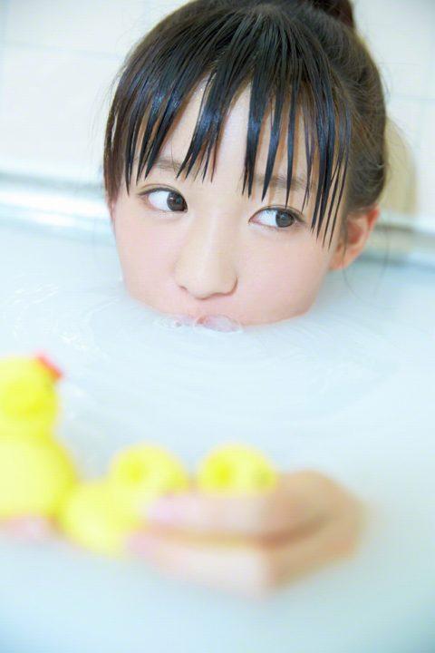 椎名ひかり画像 160