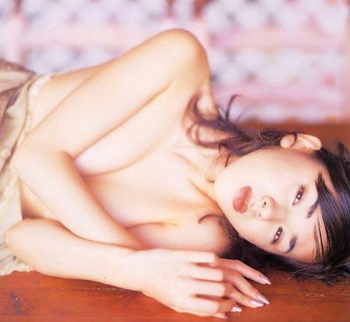 島田沙羅 画像018