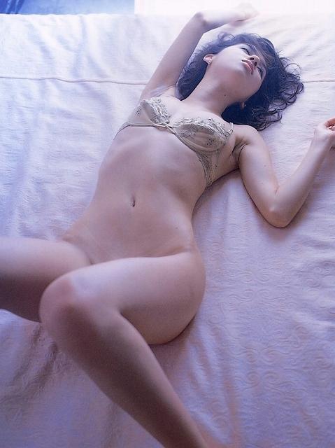 島田沙羅 画像032
