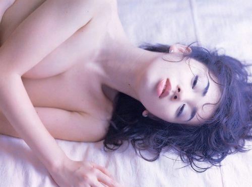 島田沙羅 画像033