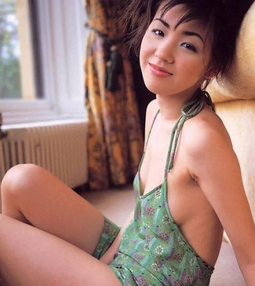 島田沙羅 画像053