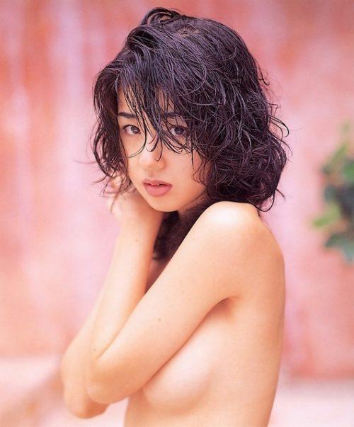 島田沙羅 画像056