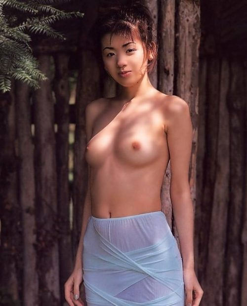 島田沙羅 画像061