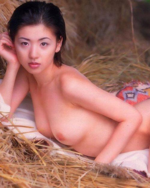 島田沙羅 画像062