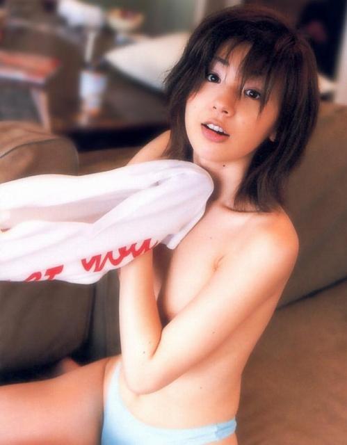 島田沙羅 画像071
