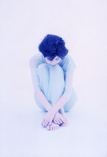 島田沙羅 画像079