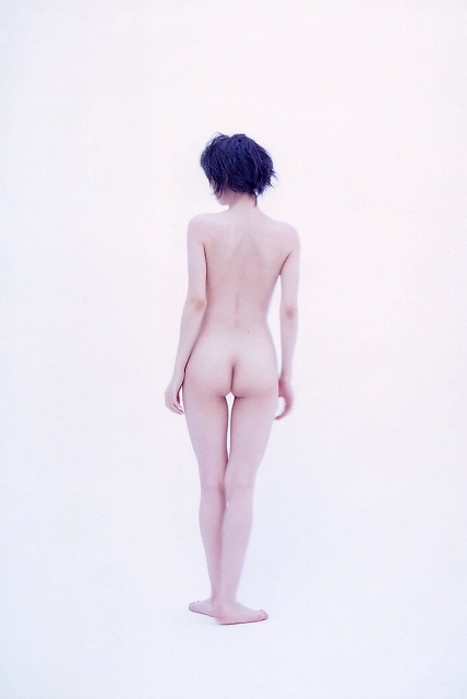 島田沙羅 画像085