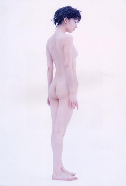 島田沙羅 画像087