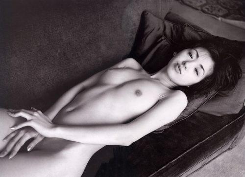 島田沙羅 画像115