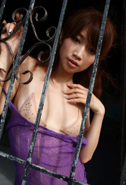 平有紀子画像 016