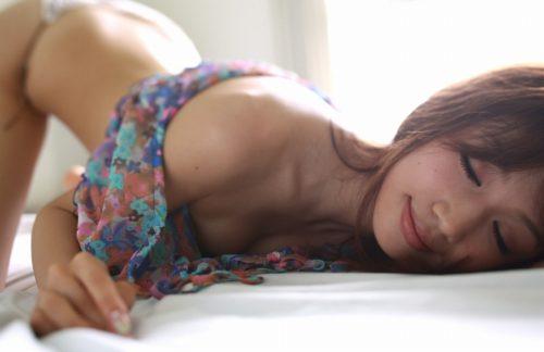 平有紀子画像 032
