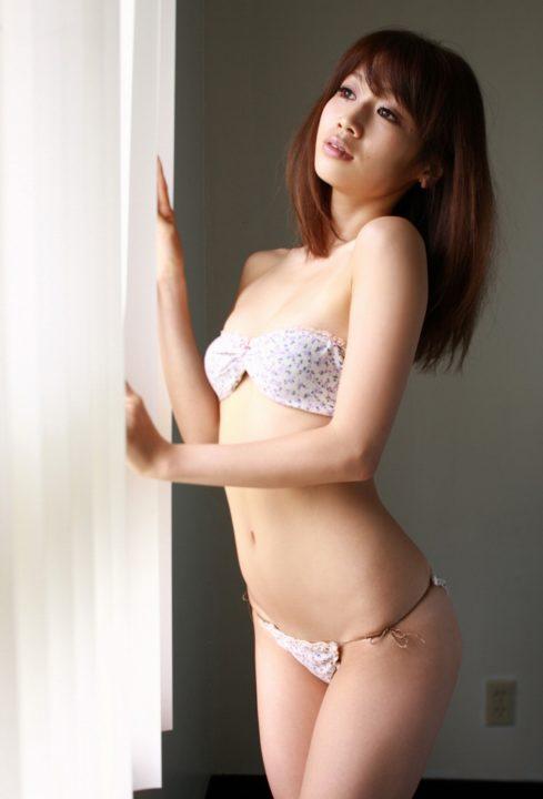 平有紀子画像 043