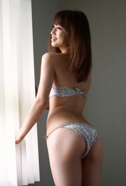 平有紀子画像 044