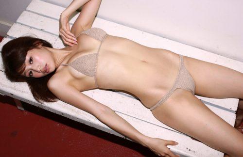 平有紀子画像 059