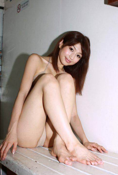 平有紀子画像 060