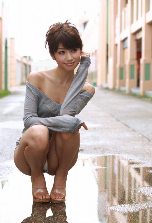 平有紀子画像 063