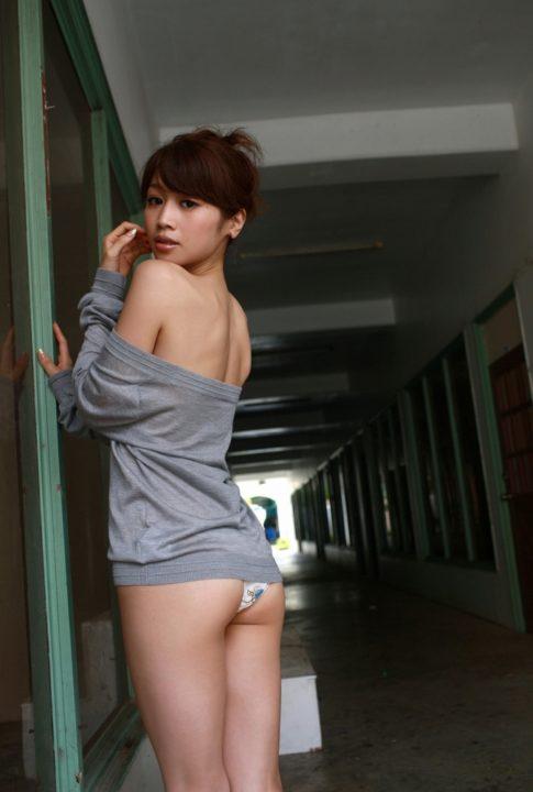 平有紀子画像 065