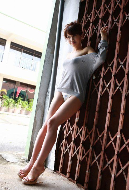 平有紀子画像 069