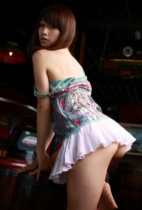 平有紀子画像 085