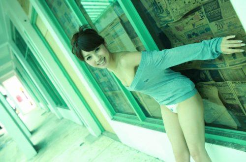 平有紀子画像 094