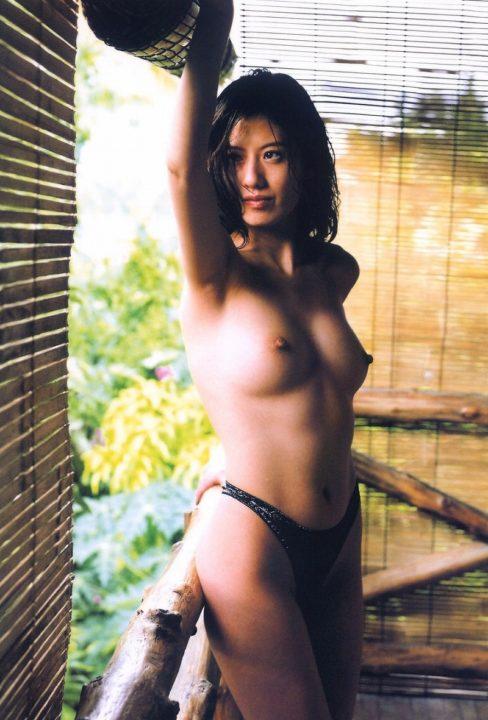 嶋村かおり画像 035