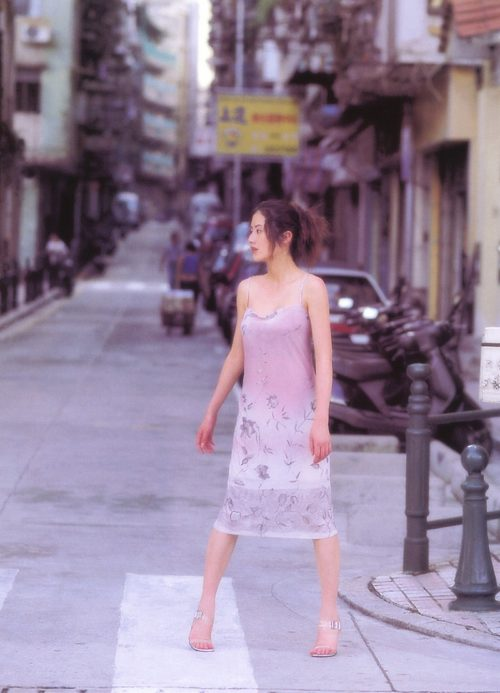 嶋村かおり画像 085