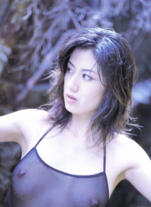 嶋村かおり画像 091