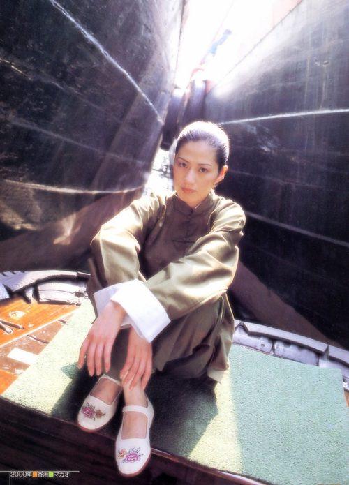 嶋村かおり画像 103