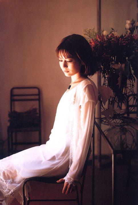 大石恵画像 012
