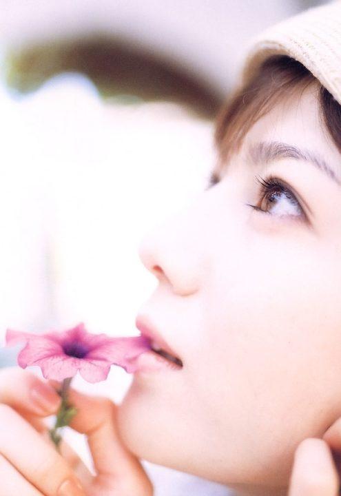 大石恵画像 016