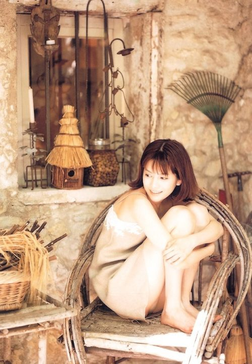 大石恵画像 032