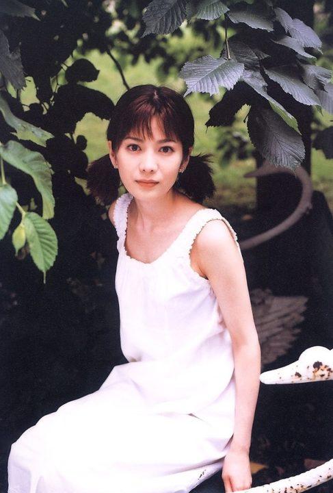 大石恵画像 051