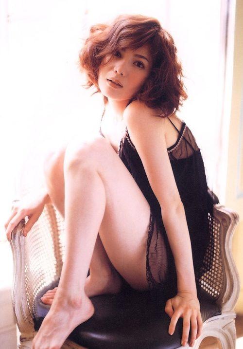 大石恵画像 056