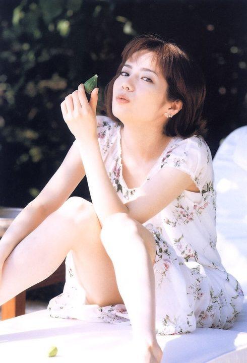 大石恵画像 081