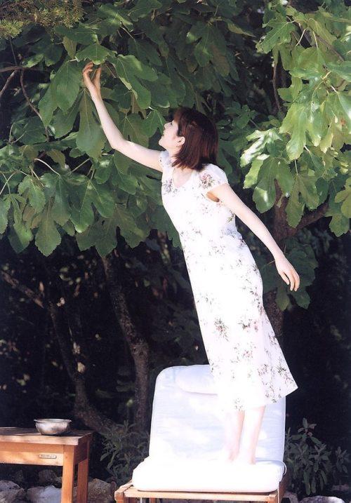 大石恵画像 086