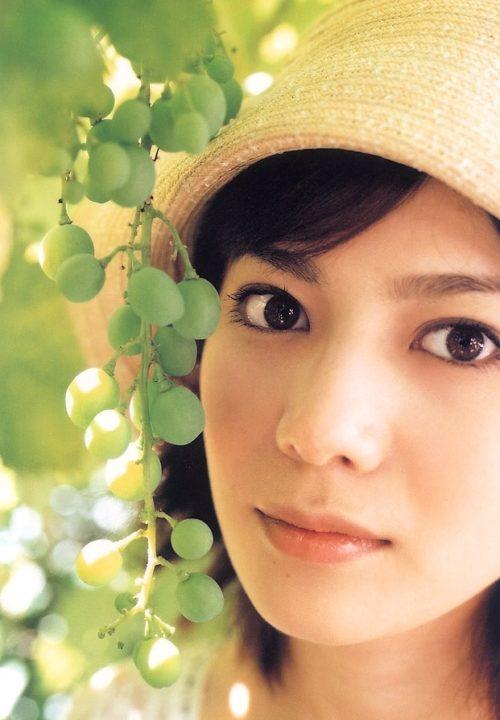 大石恵画像 091