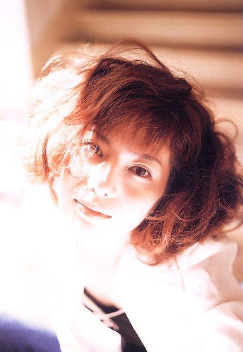 大石恵画像 092