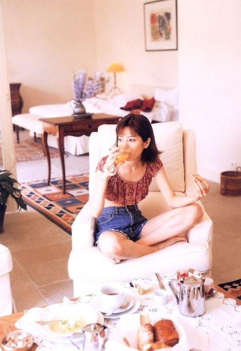 大石恵画像 096