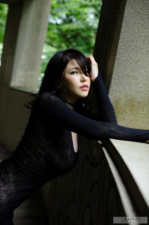 沖田杏梨画像 036