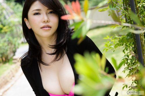沖田杏梨画像 046