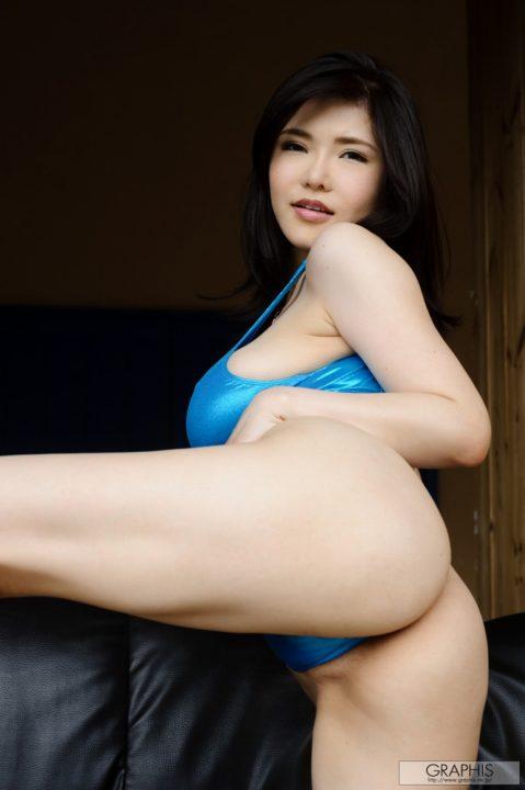 沖田杏梨画像 094