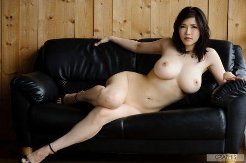 沖田杏梨画像 106