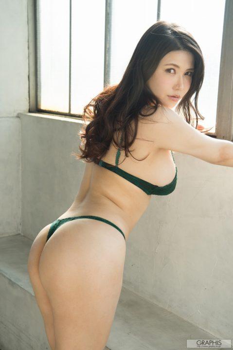沖田杏梨画像 133