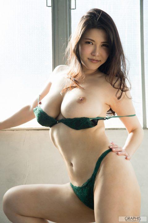 沖田杏梨画像 138