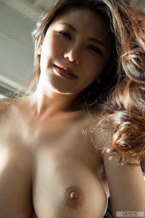 沖田杏梨画像 141