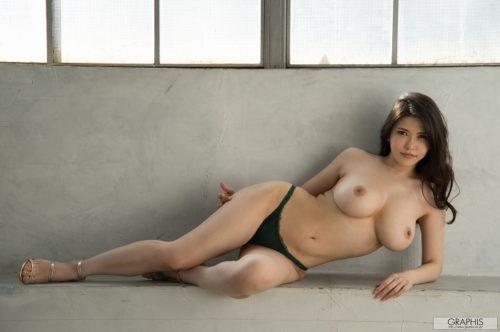 沖田杏梨画像 144